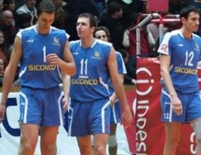 СуперБобо Йорданов реализатор №1 в Шампионската лига