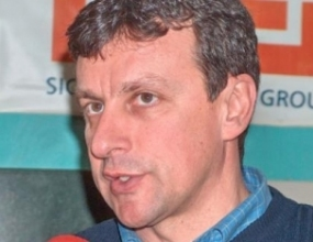 Пирин Балканстрой победи Марек Юнион Ивкони с 3:1