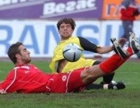 Димитър Христолов ще сезира УЕФА заради Домакинов