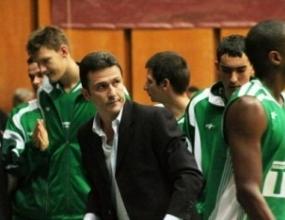 Балкан победи Левски в София