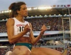 Злато за Коларова и сребро за Венева на турнирите в Европа