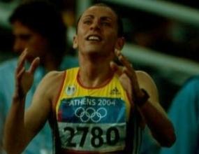 Олимпийска медалистка загина при катастрофа край Плевен