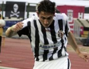 Локо (Пд) навлича екипи на Рома
