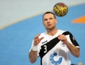 Домакините от Германия изненадващо надиграни от Полја на Световното по хандбал