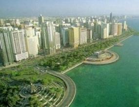 Гран при на Абу Даби влиза официално в календара на Ф1