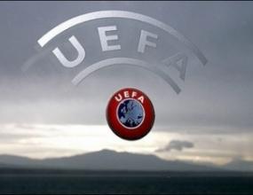 Започна конгресът на УЕФА за избор на нов президент