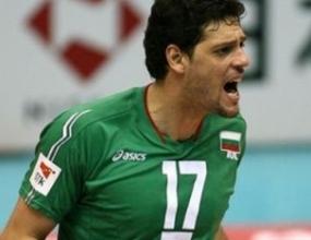 Скандал! Пламен Константинов напуска националния отбор