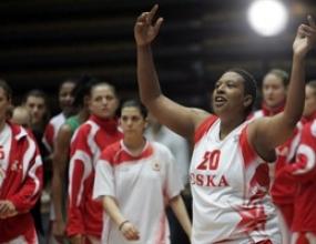 """""""Червените ангели"""" пътуват днес за Белград"""