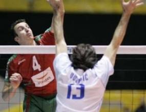 Супер Бобо: Идвам в Олимпиакос, за да спечеля всичко