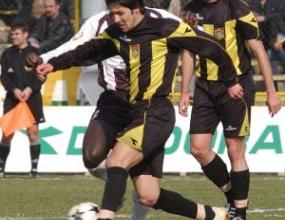 Ботев ще играе контрола с Хайдук Сплит в Хърватия