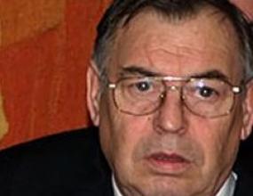 Атанас Тонев: Не се ли разберем с чужденците българските кандидатури пак стават актуални