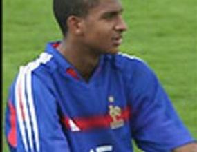 Френски младок предпочете Тулуза пред Ливърпул