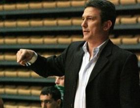 Георги Младенов: Имаме сили за четворката