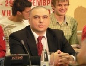 ЦСКА домакин на Final Four
