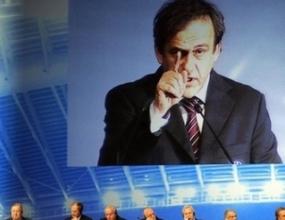 Черна гора стана официално член на УЕФА