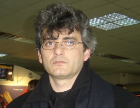 Петьо Костадинов: Альоша Димитров удари скаутите на Селтик в земята