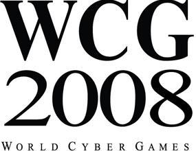 Станаха ясни официалните игри на WCG 2008