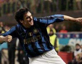 Бурдисо е уверен преди дербито на Италия