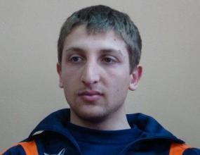 Без Дамян Филипов на световното първенство по колоездене