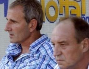 Никола Спасов: Резервите донесоха победата