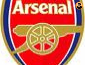 Загуби ли Арсенал борбата за титлата