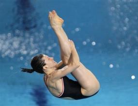 Пахалина спечели пета европейска титла, Бернар счупи трети световен рекорд