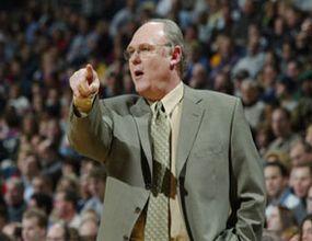 Нъгетс могат да спретнат прецедент в НБА