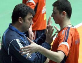 Юлиан Топанков: В Правец е по-добре от Бургас