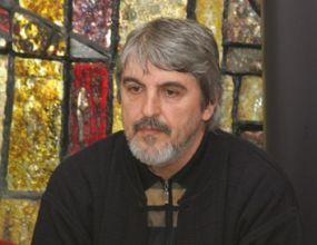 Петко Маринов: Имам претенции към Владо Цеков