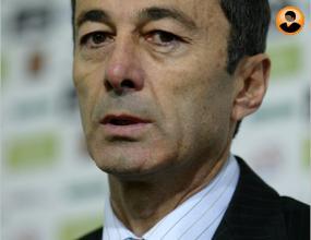 Марков: Искам лидерите да играят така, както го правят за клубните си отбори