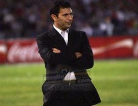 Четири треньорски глави паднаха за седмица в Аржентина