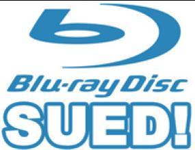 Правителството на САЩ води разследване срещу blu-ray