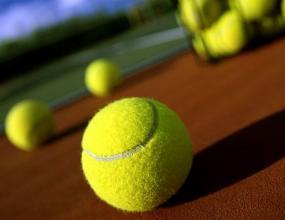 БНП Париба става генерален спонсор на БФ Тенис