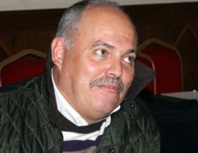 Краси Илиев: В Черно море знаят за какво играят срещу шампиона