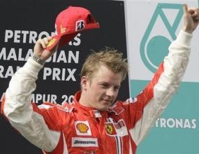 """""""F1 под лупа"""":  Епизод 2"""