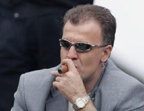 Боби реши: Сираков казва къде ще има футбол в България