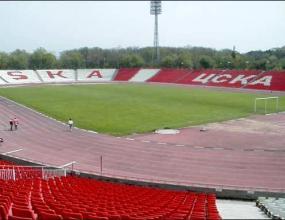 Големите легенди надвиха по-младите за идеалния отбор на ЦСКА