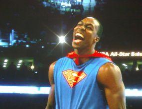 Брат на звезда в НБА идва у нас