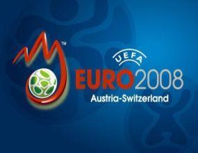 Австрийците: Забавлявайте се и се върнете по-скоро