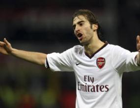 Фламини: Избрах Милан, защото печели много