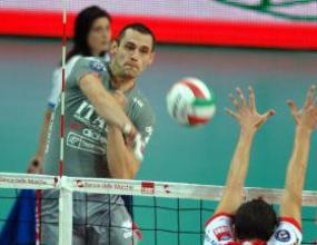 Смилен Мляков и Васил Стоянов напускат Тренто?