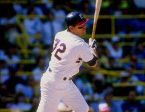 Най-великите бейзболисти по номера - Епизод 4