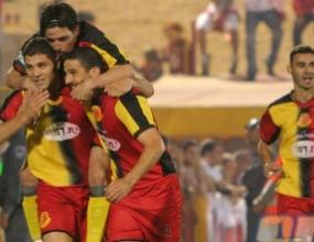 Макриев влачи Ашдод към спасение с нови два гола