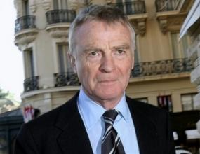 """Шпионин от """"MI5"""" забъркан в секс скандала с Мозли"""
