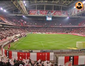 Твенте се класира за квалификациите на Шампионската Лига