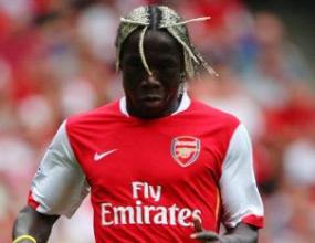Саня бесен, че няма да играе на Евро 2008
