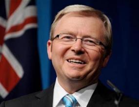 Австралия иска Мондиал 2018
