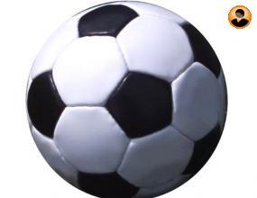 """Програма за """"В"""" Североизточна футболна група"""