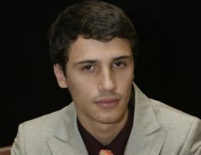 Чепаринов ще открие шахматни площадки