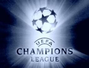 Шампионът в Москва взима 85 милиона лири